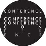conference_icon